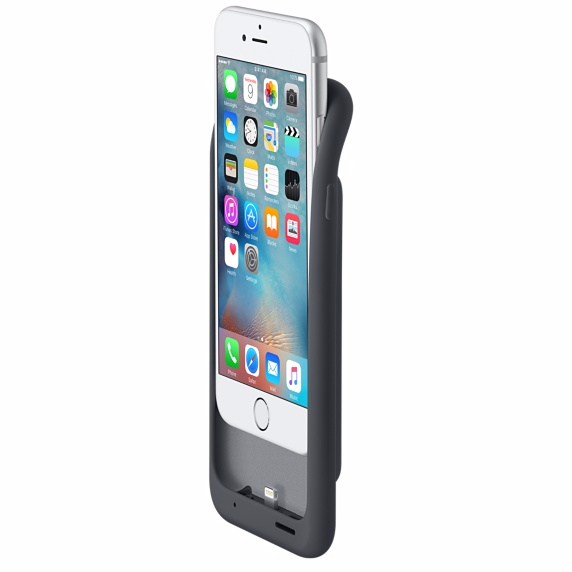Apple-Smart-Battery-case-3