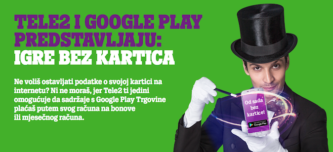 google-play-tele2