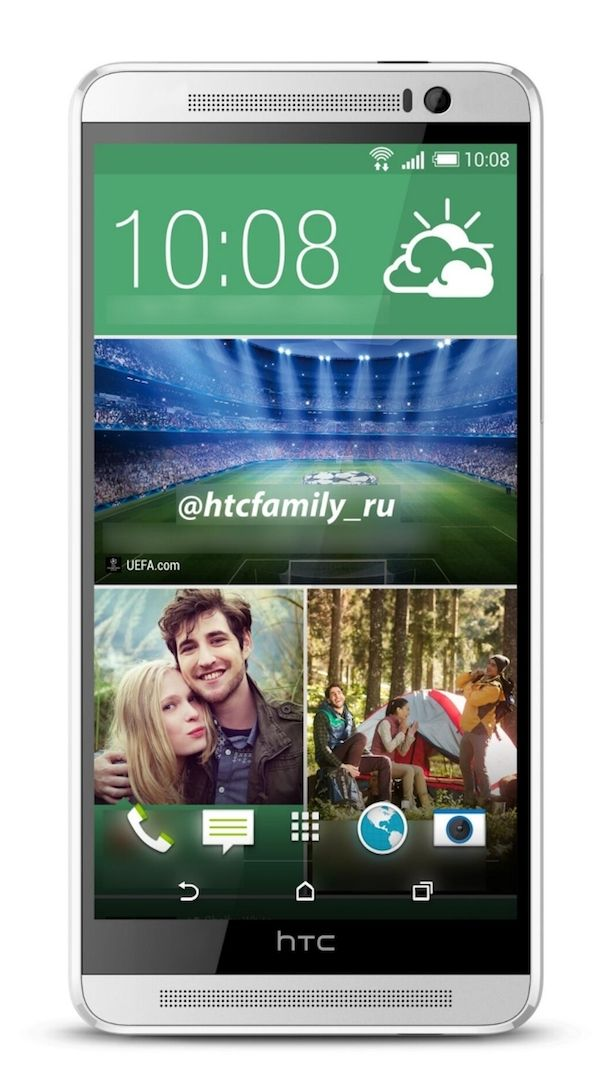 HTC-M8-Final-Render-Allegedly-Spotted-Online-425597-2