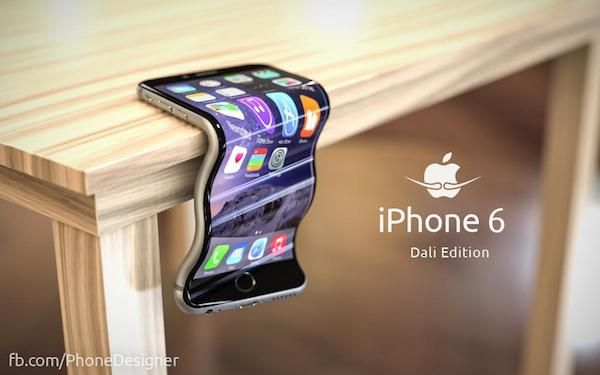 Iphone-6-bendgate-5
