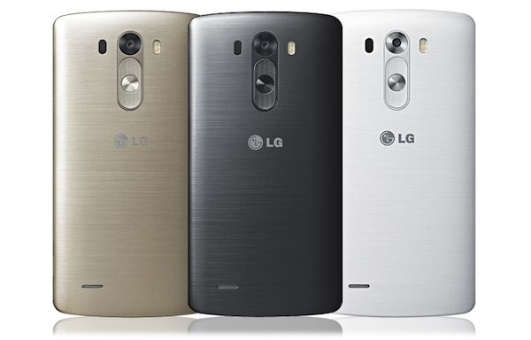 LG-G3-retail-box-and-the-new-LG-Health-app-leak-out-4