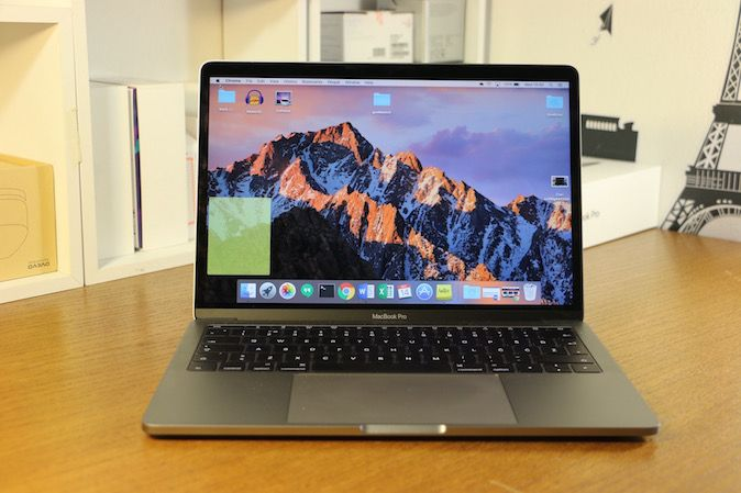 macbook-pro-late-2016-recenzija