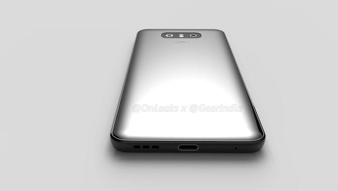 renders-of-lg-g6-based-on-factory-cad-images-1