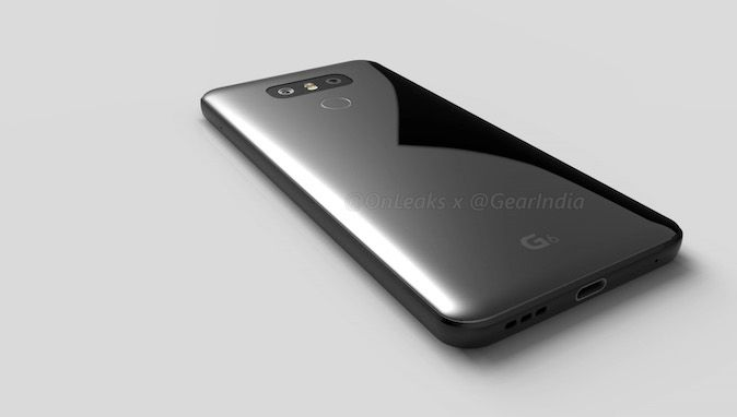 renders-of-lg-g6-based-on-factory-cad-images-2