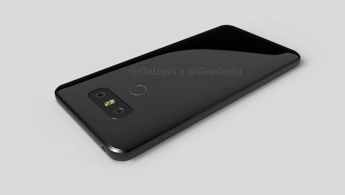 renders-of-lg-g6-based-on-factory-cad-images-3
