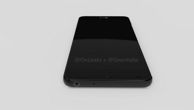 renders-of-lg-g6-based-on-factory-cad-images-4