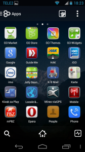 Screenshot_2014-02-09-18-23-33
