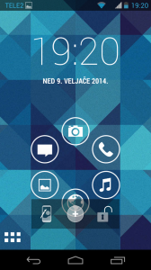 Screenshot_2014-02-09-19-20-25