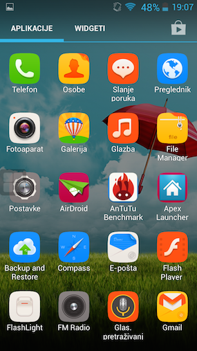 Screenshot_2014-06-27-19-07-51