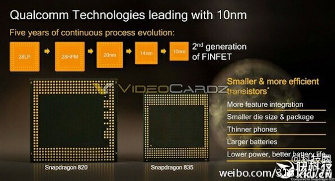 slides-pertaining-to-the-snapdragon-835-are-leaked-just-days-before-the-chip-gets-media-attention-at-ces-4