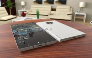 surface-phone-1