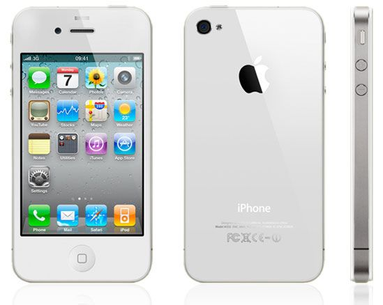 White-iPhone-4-Main