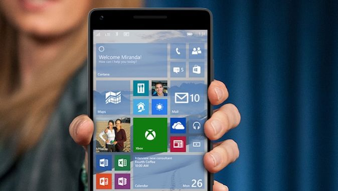 Windows-10-mobile-nadogradnja