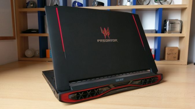 acer-predator-15-notebook