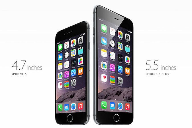 apple_iphone6plus_hero_cc003