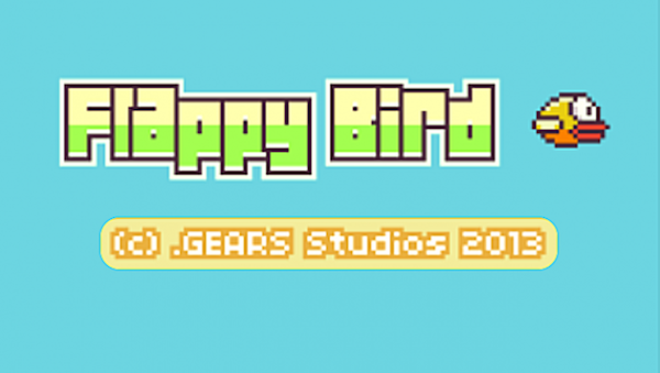 flappy_bird_hits_1