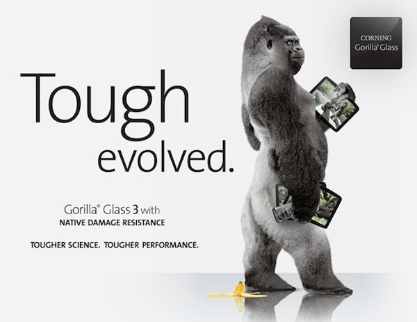 gorilla-glass-3