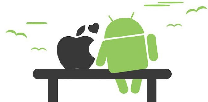iOS-and-Android