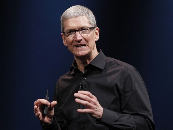 tech_tim_cook_11