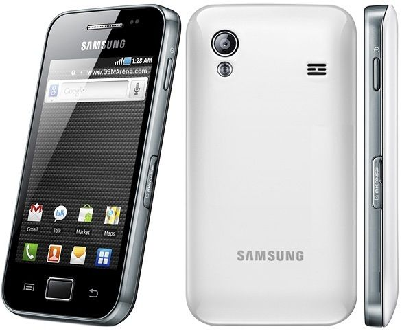 Moby shop  Samsung-galaxy-ace-s5830-3