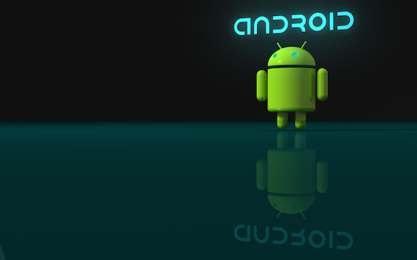 1385611453_android_3d_wallpaper