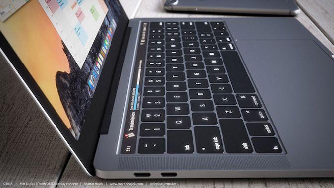 17167-14403-160609-macbook-render-l