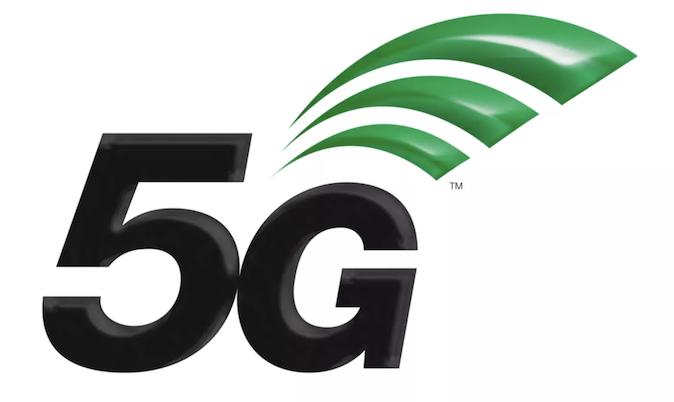 Što je 5G mreža i nosi li sa sobom rizike po zdravlje čovjeka?