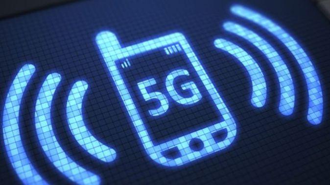 Što je 5G? – Sve o mobilnim mrežama pete generacije
