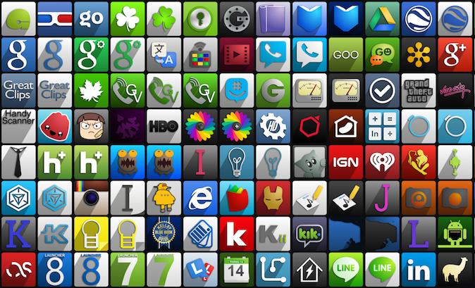 aplikacije za chat za android što kuka znači u Kanadi