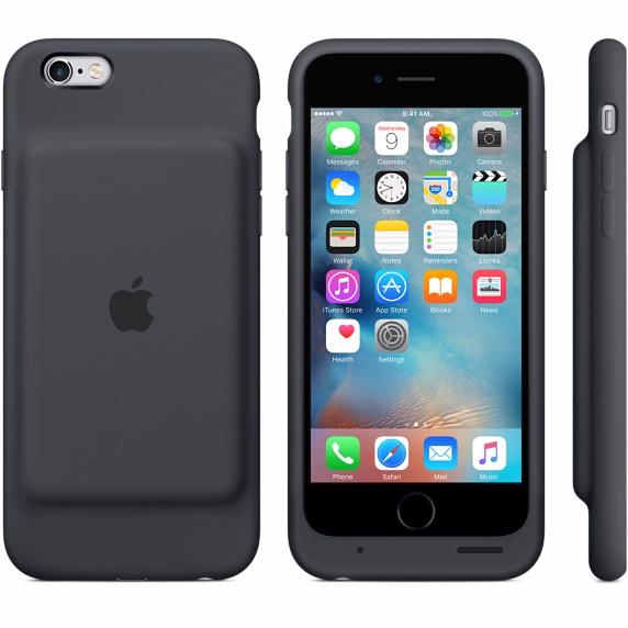 Apple-Smart-Battery-case-2