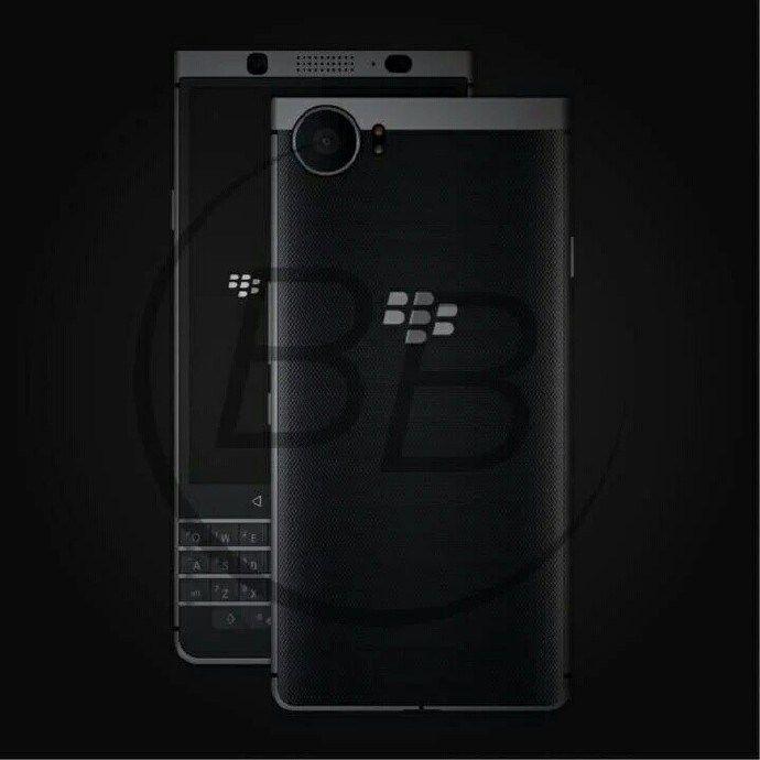 bb-dtek70-copy