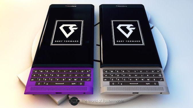 BlackBerry-Venice-renders-1