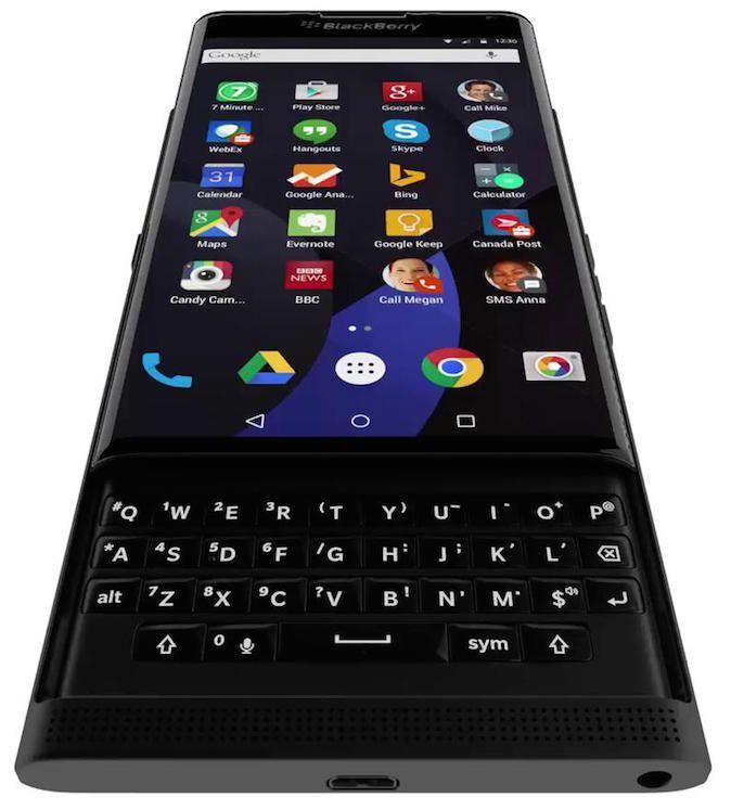 BlackBerry-Venice-slide