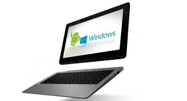 CES-ASUS-Unveils-World-s-First-4-in-1-Dual-Boot-Hybrid-the-Transformer-Book-Duet-414139-2