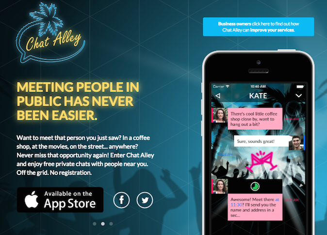 top 5 aplikacija za upoznavanje iphonea darovi za prvo druženje