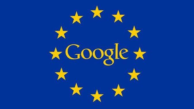 [Detaljna analiza]: Što je Google zgriješio da mu je EU odrapila 5 milijardi dolara kazne?