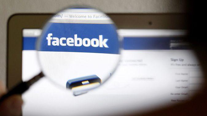 Facebook prodaje vaše podatke, prikuplja popise poziva… i što sad?