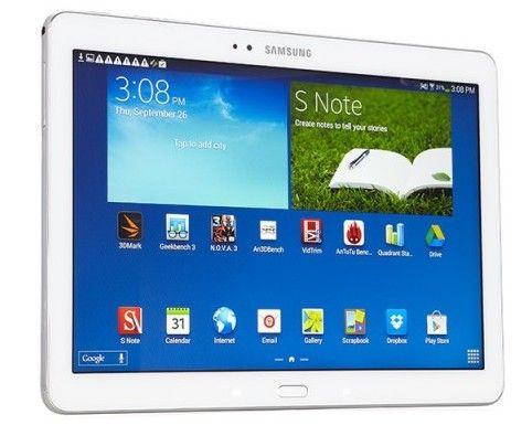 Galaxy-Note-10-1-G031-620x400