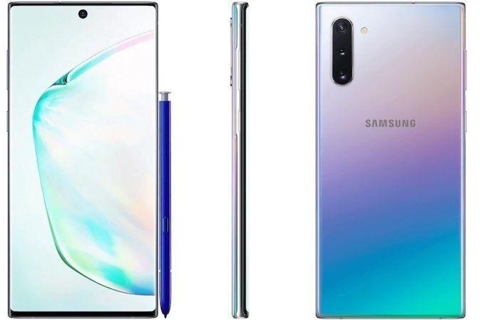 [Osobni stav] Što Samsung mora učiniti da ostane na vrhu i hoće li mu Note 10 u tome pomoći?
