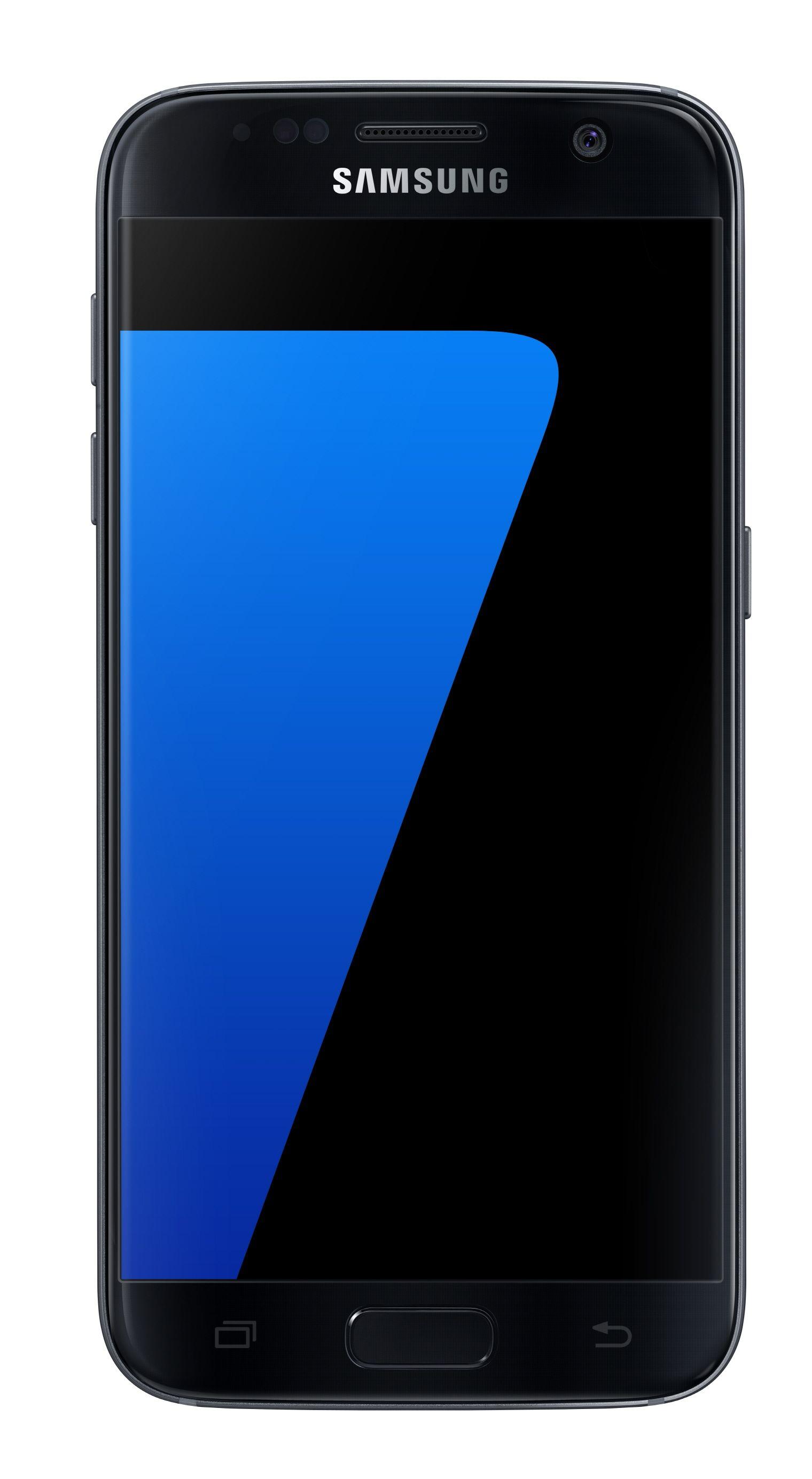 Potvrđena je i glasina da će Samsung Galaxy S7 i Samsung Galaxy S7 Edge u Sjevernoj Americi i Europi u prodajnom pakiranju sadržavati i spomenuti Gear VR