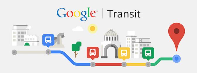 Vozni red Hrvatskih željeznica stigao na Google Maps - tportal