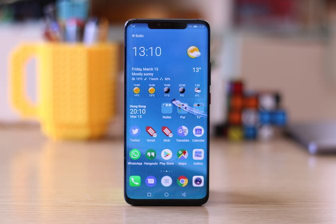 Huawei Mate 20 Pro – šest mjeseci kasnije [Osvrt]