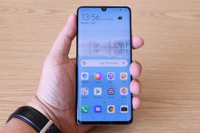 Kako funkcionira Export ban i što će biti s Huaweijevim uređajima? [Objašnjenje]