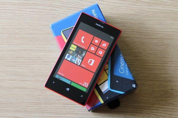 Aplikacije za druženje Windows Phone 8