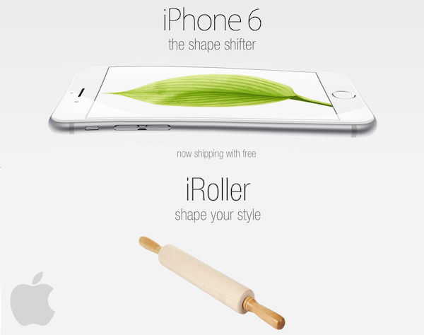 Iphone-6-bendgate