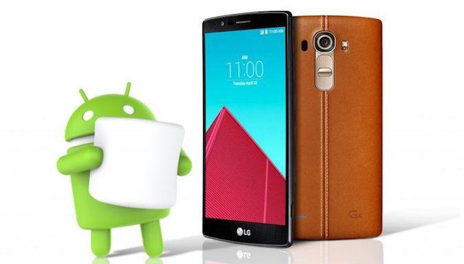 LG-G4-Marshmallow