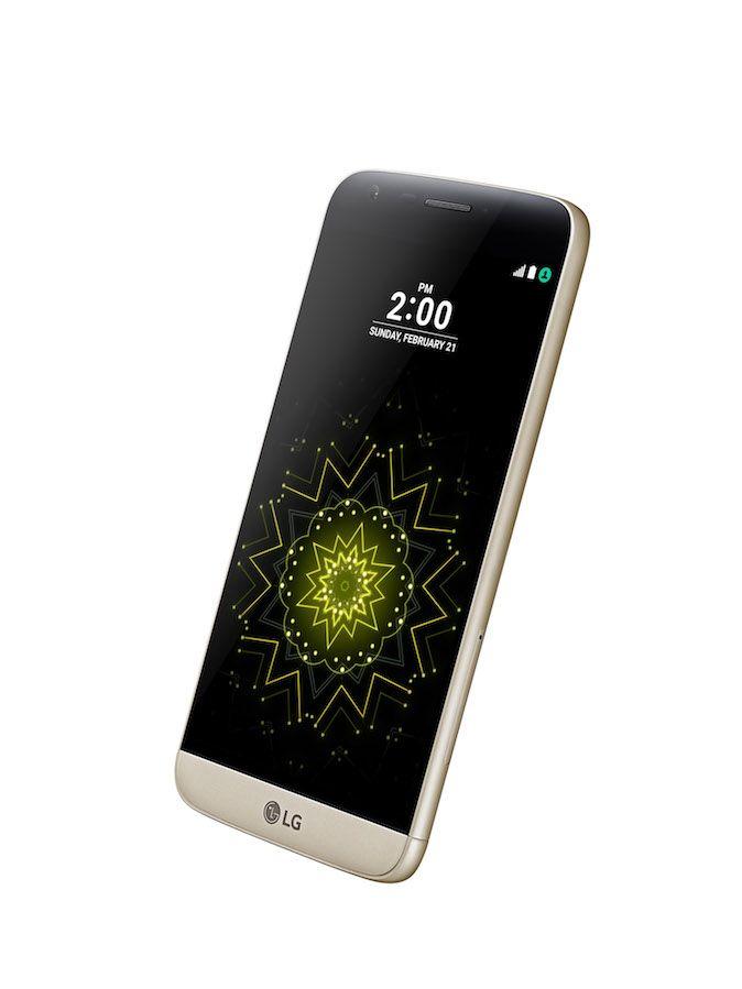 LG-G5-Gold