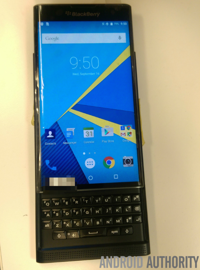 Live-shots-of-the-Android-powered-BlackBerry-Venice