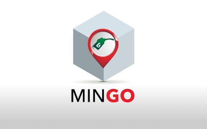 MIN_go