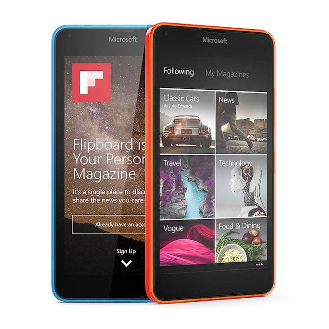 Microsoft-Lumia-640-1